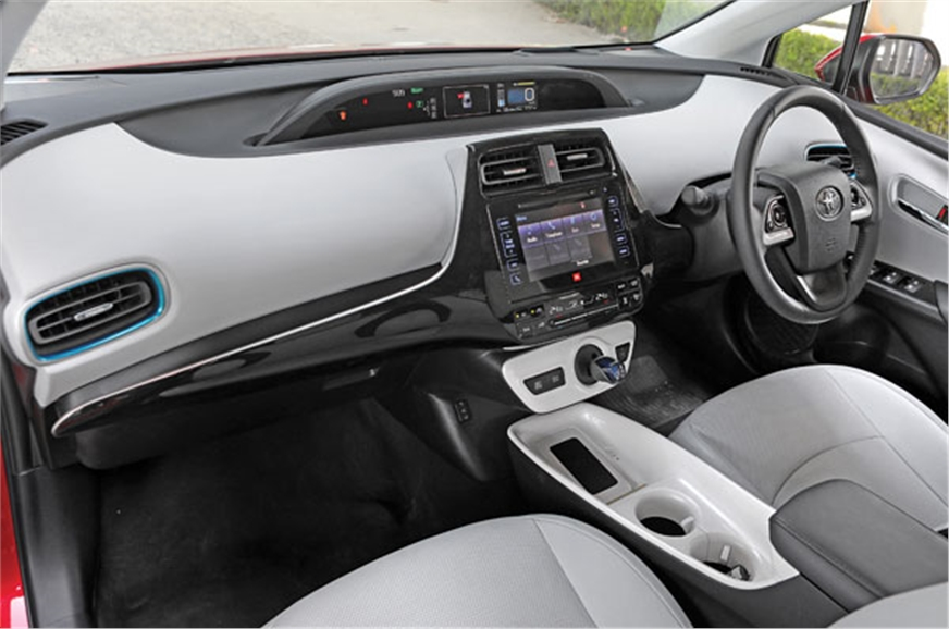Layered dashboard looks interesting. White surfaces make ...