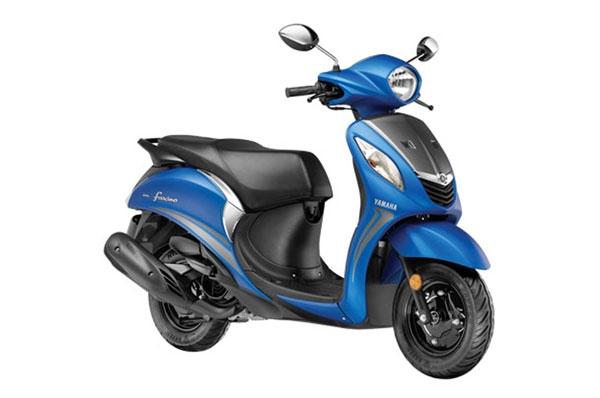 Yamaha S Iv Review