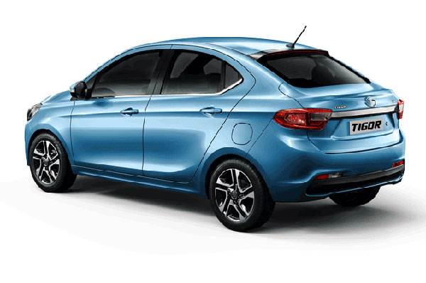 All Cars Latest Price In India