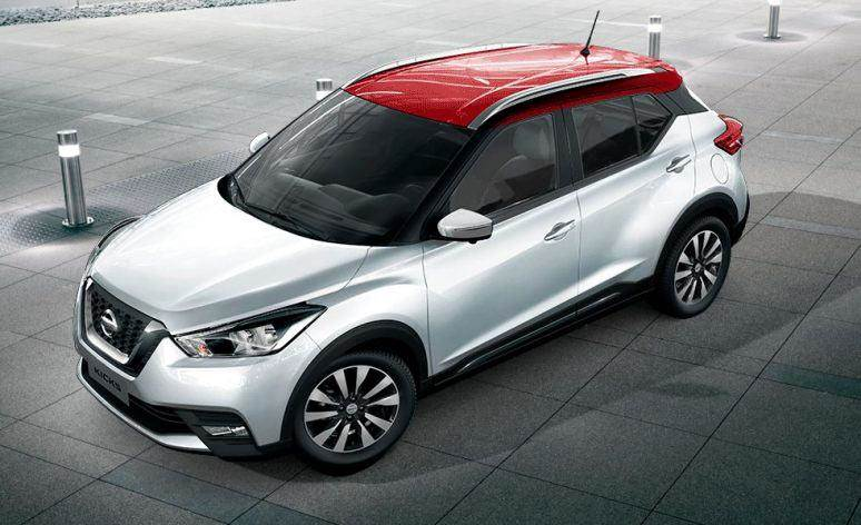 India Spec Nissan Kicks 5 Things To Know Autocar India