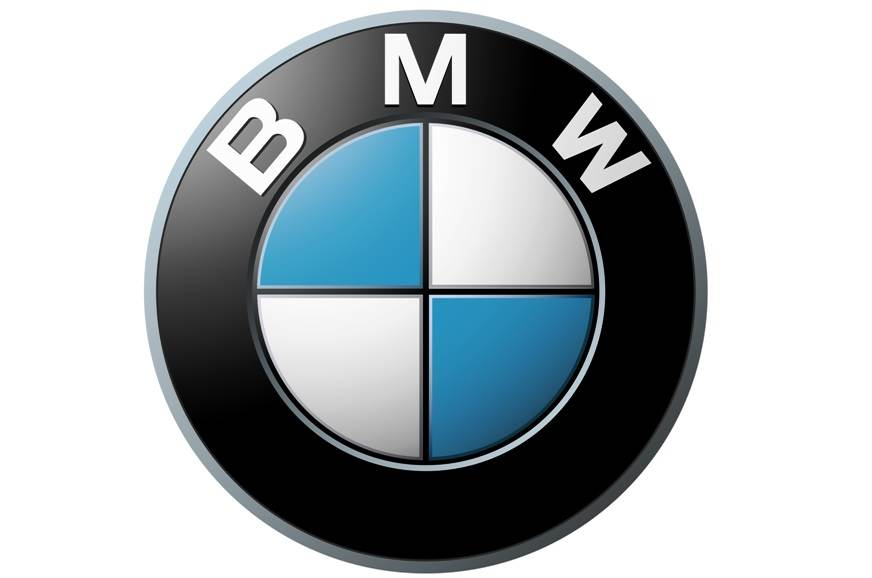 BMW disputes allegation of cartel and emission manipulation