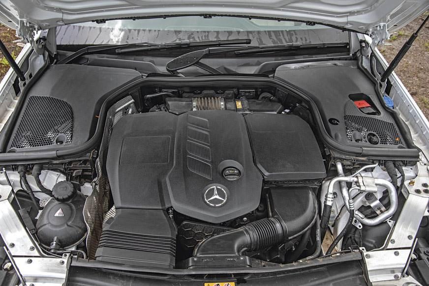 2017 Bmw 520d Vs Mercedes E220d Vs Volvo S90 Vs Jaguar Xf Autocar India