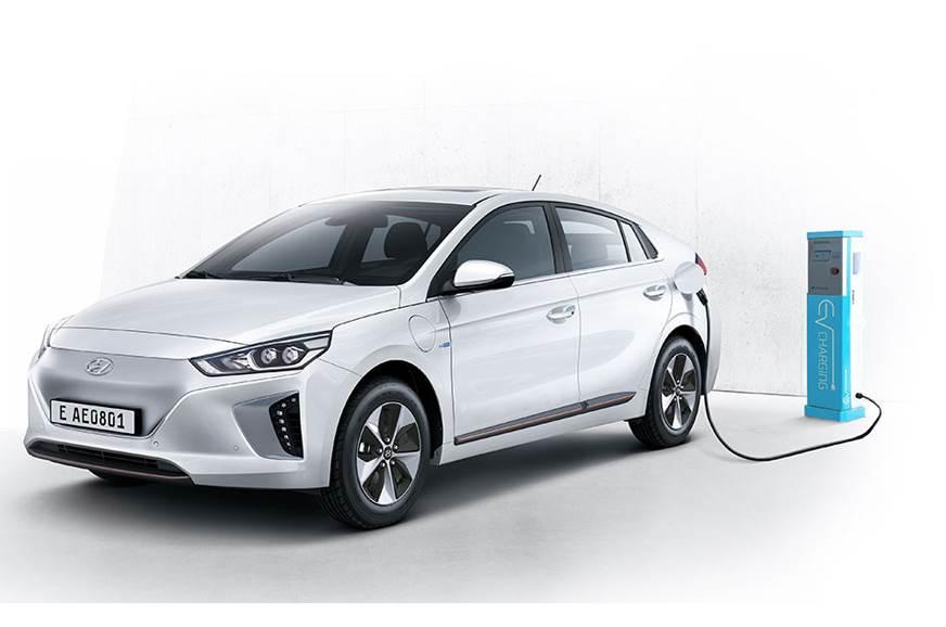 EXCLUSIVE! Hyundai shelves hybrid plans post GST