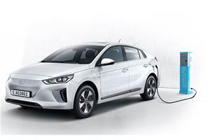 EXCLUSIVE! Hyundai shelves hybrid plans post GST