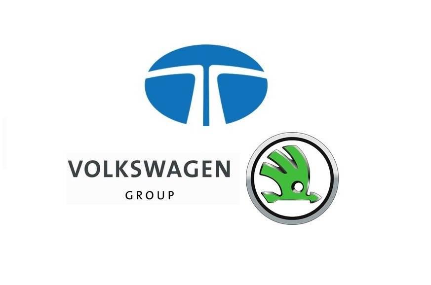 Tata-Skoda alliance called off