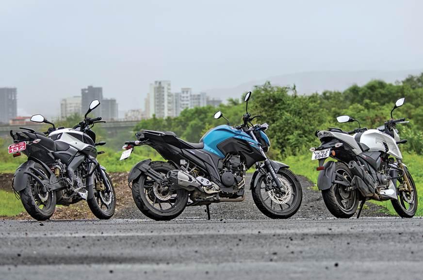 Yamaha Ns F Review