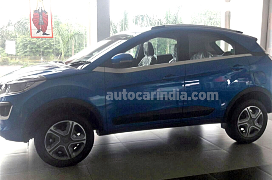 small remote control car with Tata Nexon Xe Xm And Xt Seen At A Dealership 405860 on Analyses 20of 20low End 20warship 20models additionally Forklift together with Tata Nexon Xe Xm And Xt Seen At A Dealership 405860 moreover TUGBOAT sanson in addition Fingerprint Terminal U160 C Zkteco.