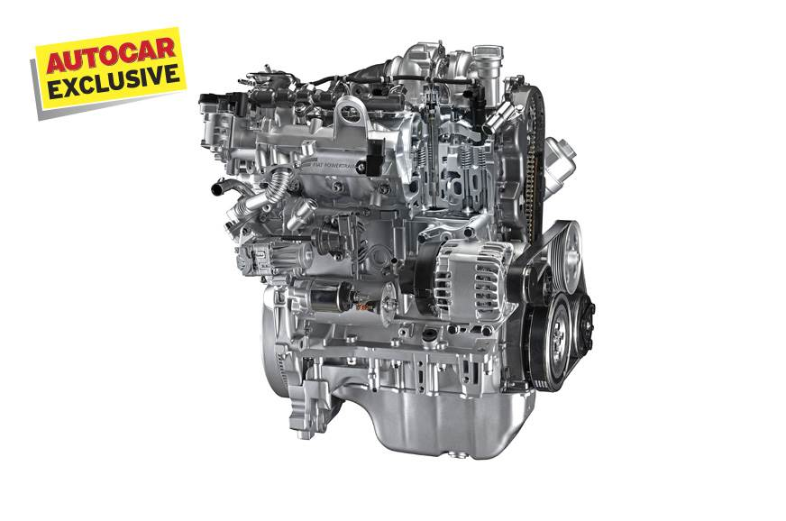 Fiat's 1.3 Multijet diesel to bow out by end of decade
