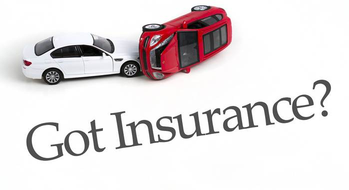 Consumers get freedom to choose auto insurance company