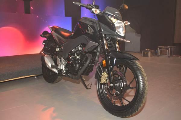 Honda may add a motorcycle line at its Gujarat plant