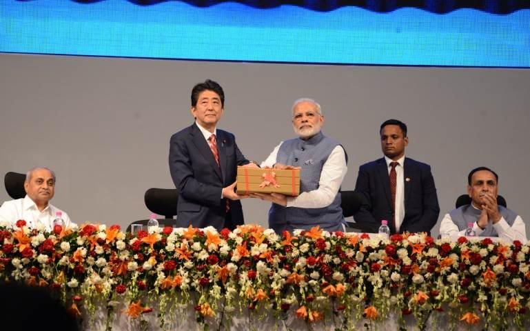 Suzuki-Toshiba to set up lithium-ion battery plant in Gujarat