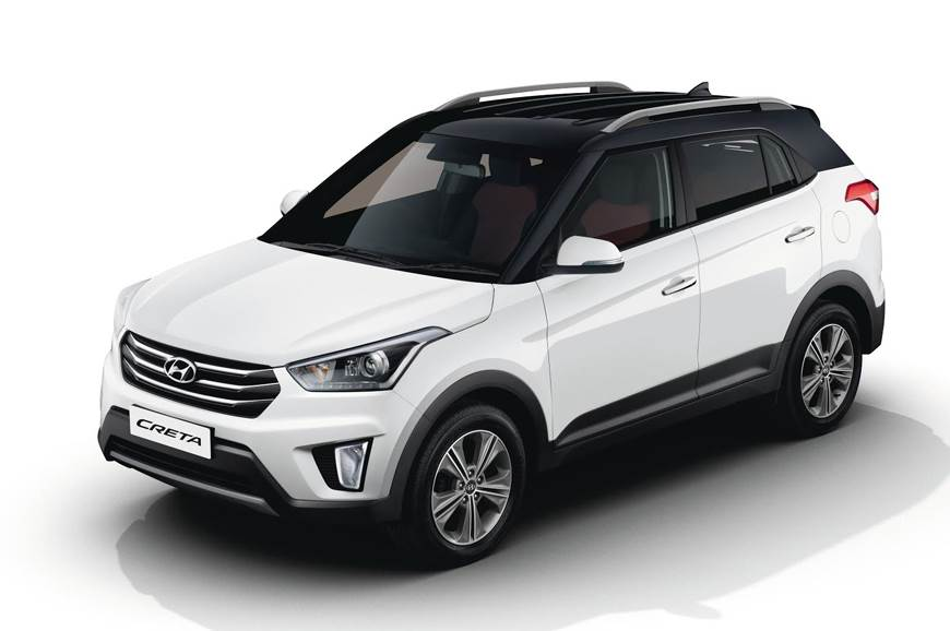 GST Impact: Hyundai hikes prices after cess revision ...