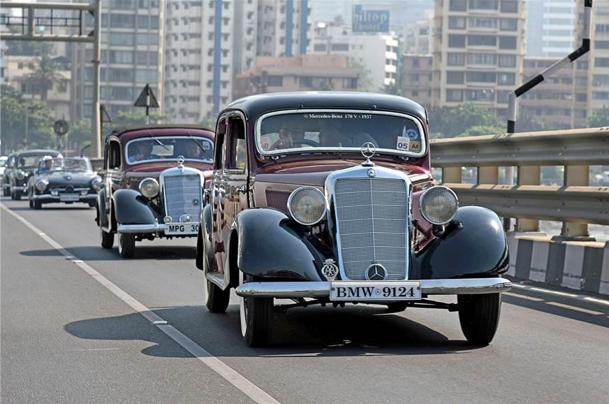 autocar india november 2017 pdf