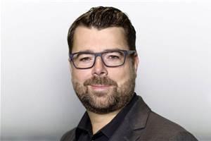 Oliver Hoffmann joins Audi Sport as development head