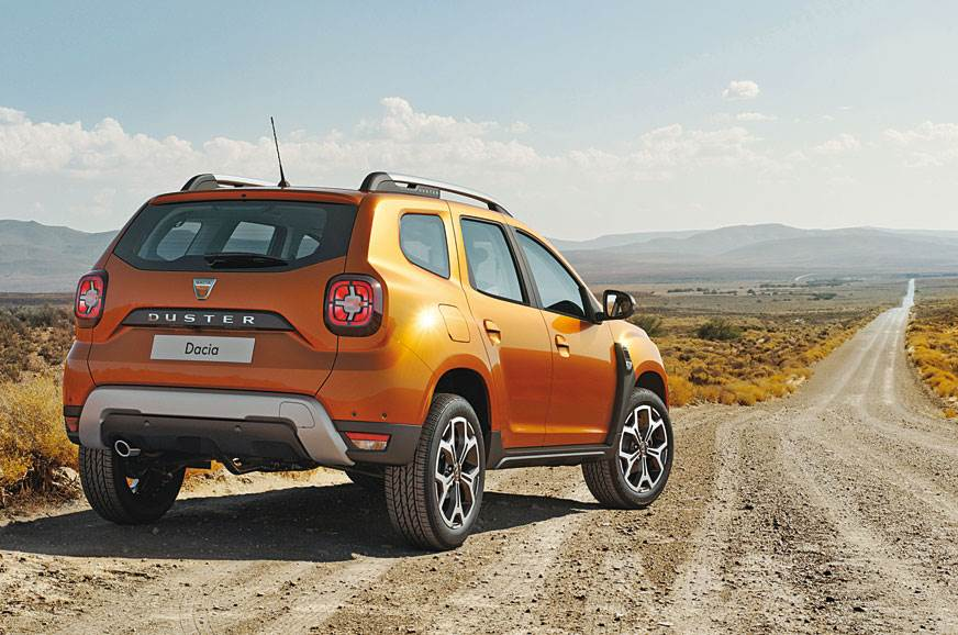 Close pricing with the Renault Captur is proving tricky f...