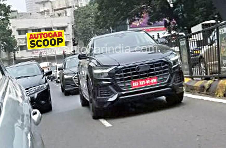 Audi Gurgaon Showroom  Best Audi Dealers in Delhi NCR