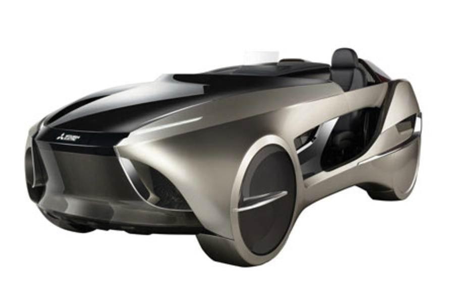 Mitsubishi Electric Emirai 4 to come with new human machine interface tech