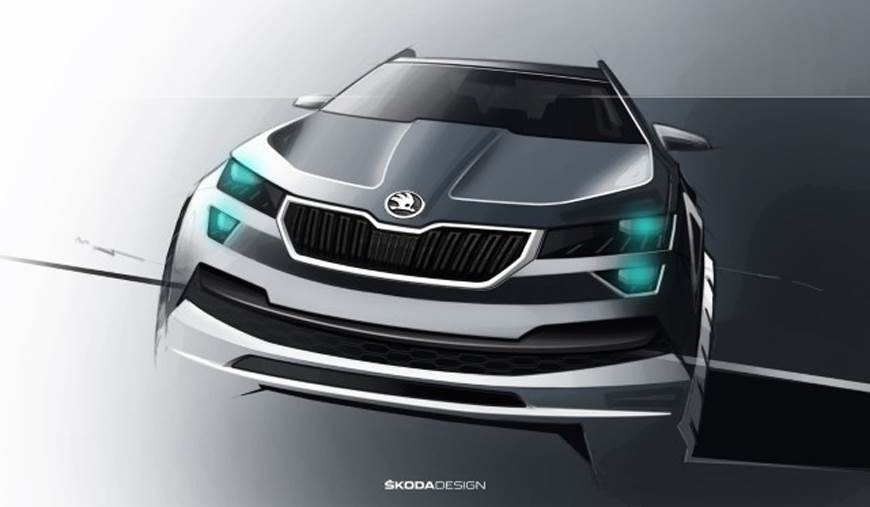 Skoda prioritises India project over US entry