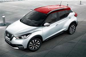 Exclusive! Nissan confirms launch of Kicks SUV in 2018