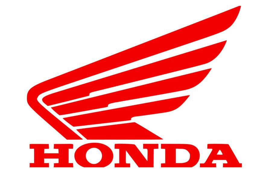 Bangladesh Honda to set up new motorcycle plant
