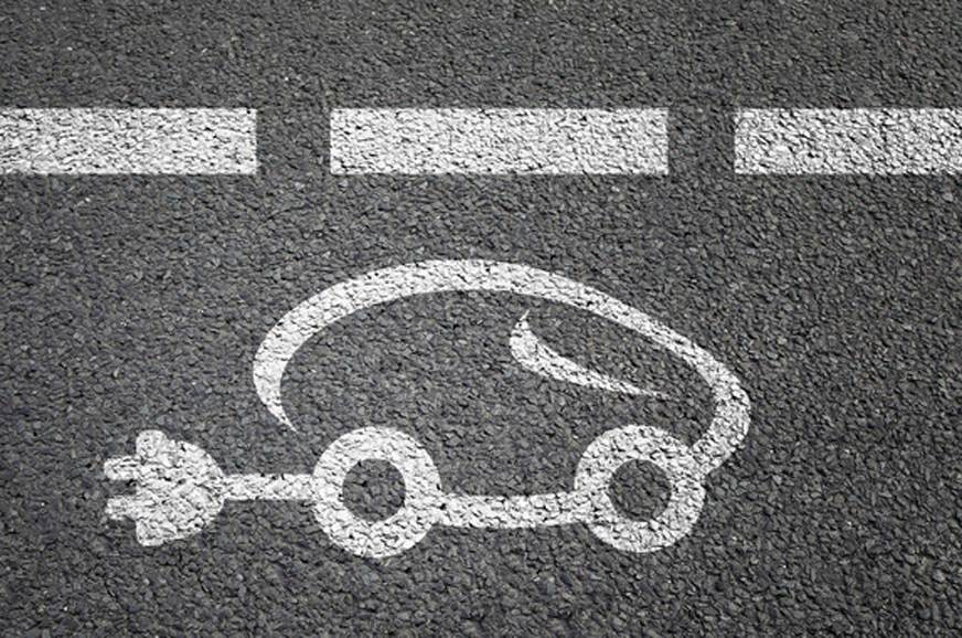 Indian government to offer Rs 105 crore to cities for EVs
