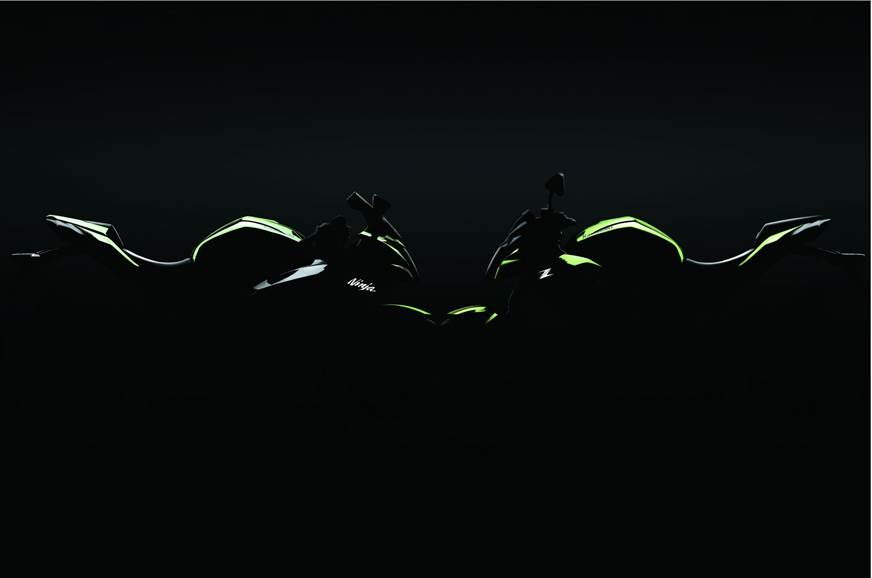 Kawasaki to introduce Ninja 125 and Z125