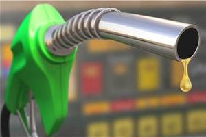 BS-VI fuels to be sold in Delhi from April 1, 2018
