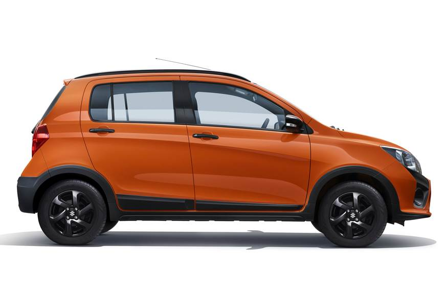 New Maruti Celeriox Launch Price Specifications Engine