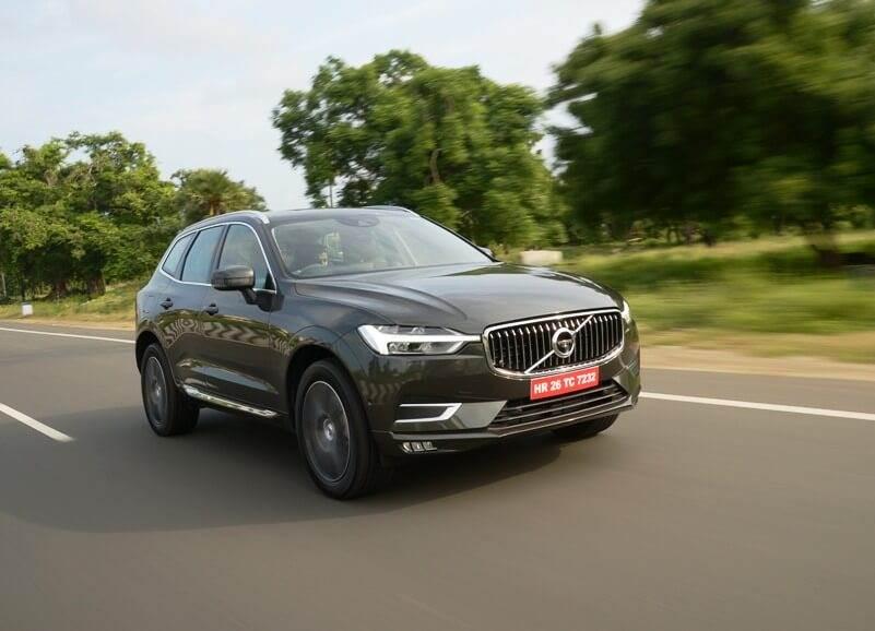 Top 10 fuel efficient diesel sedan cars in india 15
