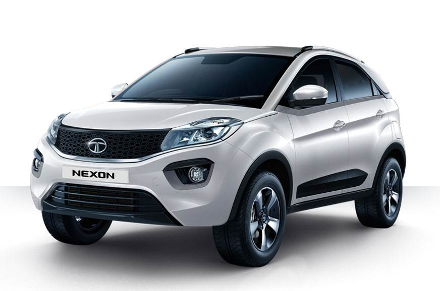 Tata Motors To Increase Prices Of Nexon Hexa Tiago