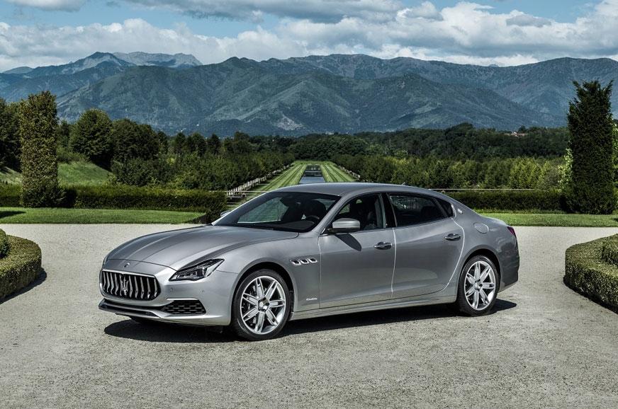 Gt Car Price In Uae