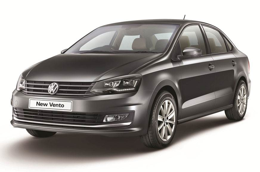 Volkswagen to hike prices from January 2018