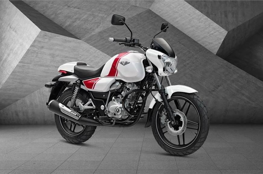 Bajaj offers one-year free insurance on a range of bikes