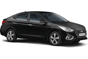 Hyundai Verna 1.4-litre petrol launched at Rs 7.80 lakh
