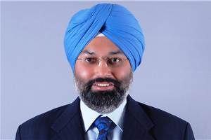 Skoda Auto India appoints Gurpratap Boparai as MD