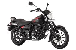 2018 Bajaj Avenger 220 prices revealed