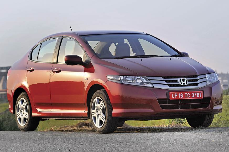 Honda issues recall for 2013 Accord, City and Jazz