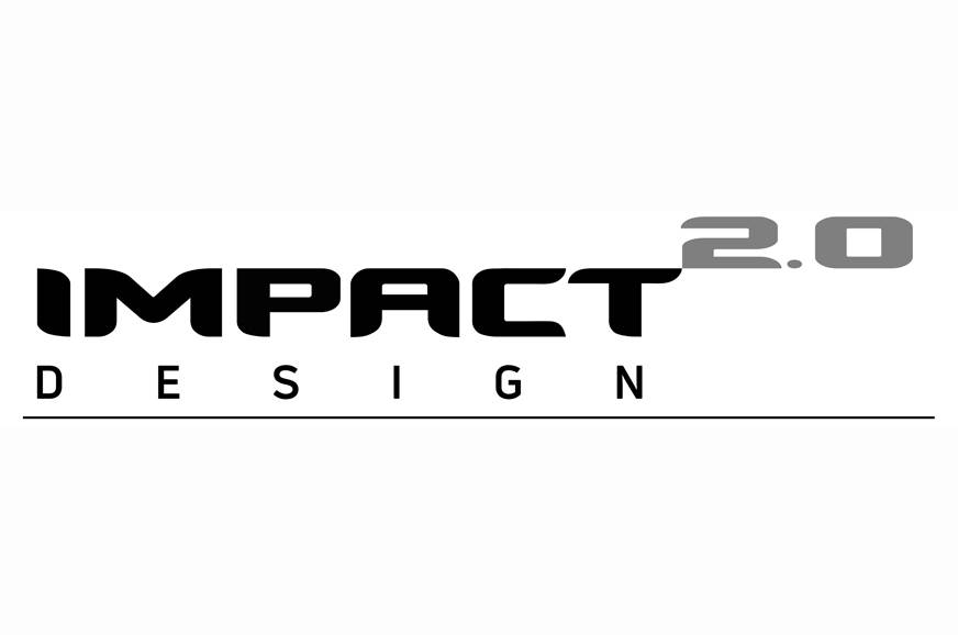 Tata reveals Impact Design 2.0 highlights