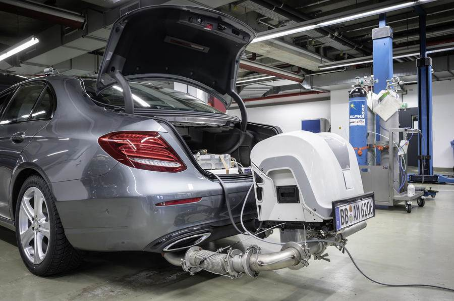 BMW, Daimler and Volkswagen admit using caged monkeys in diesel emission tests
