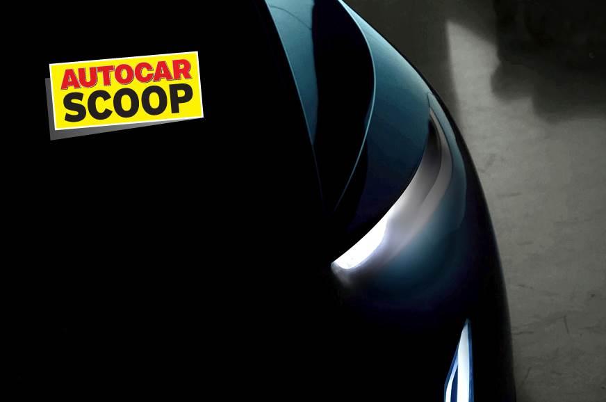 SCOOP! Tata sedan concept to debut at 2018 Geneva motor show