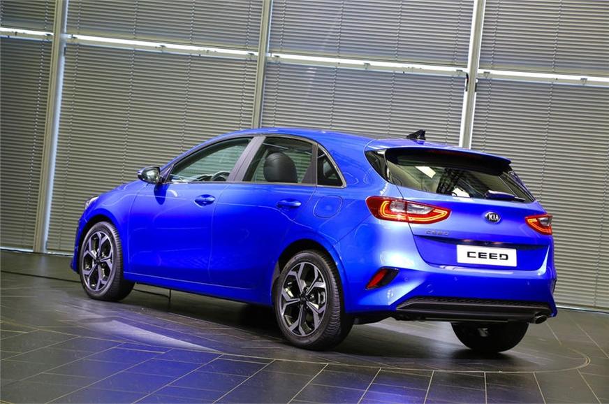 Car Zone Auto Sales Reviews
