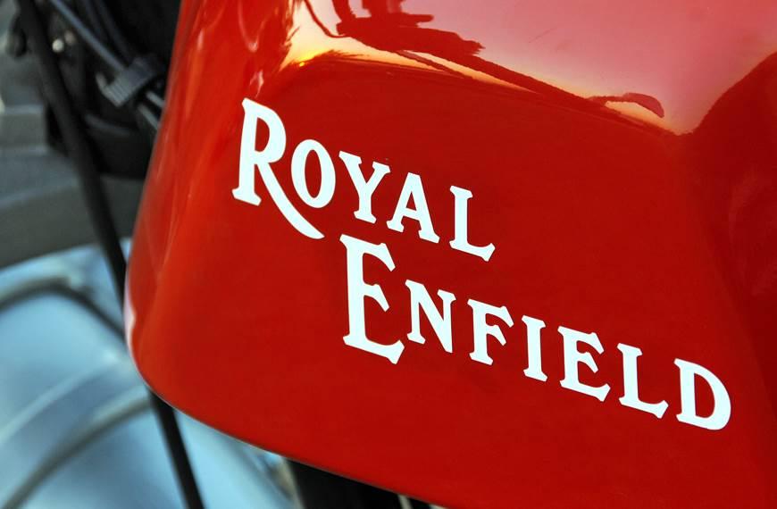 Royal Enfield confirms development of electric two-wheeler