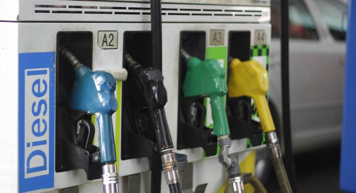 BS-VI fuels go on sale in Delhi