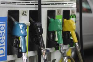 BS-VI fuels go on sale in Delhi
