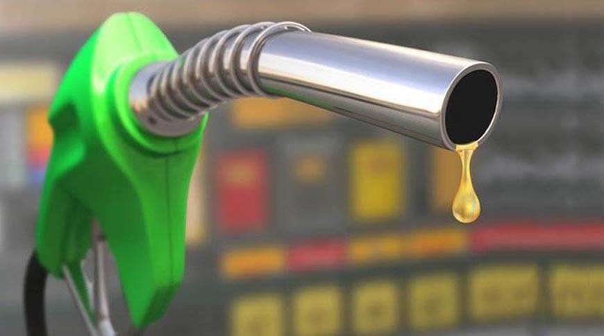 Petrol and diesel prices hit a new high in India