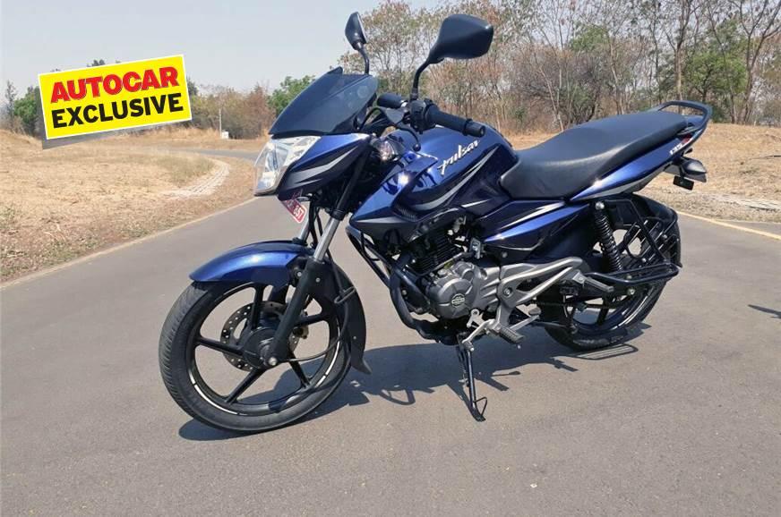 SCOOP! Bajaj Pulsar 135 LS still on sale in India