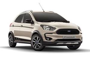 2018 Ford Freestyle: Which variant should you buy?