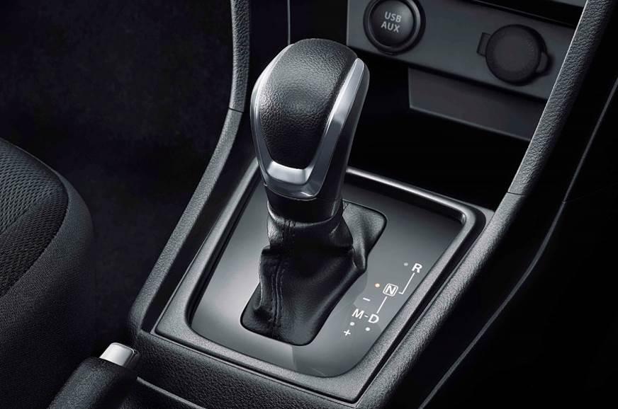 Maruti Suzuki sells over 3 lakh AMT models in India
