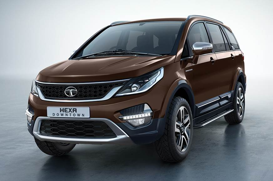 Tata Motors announces June offers