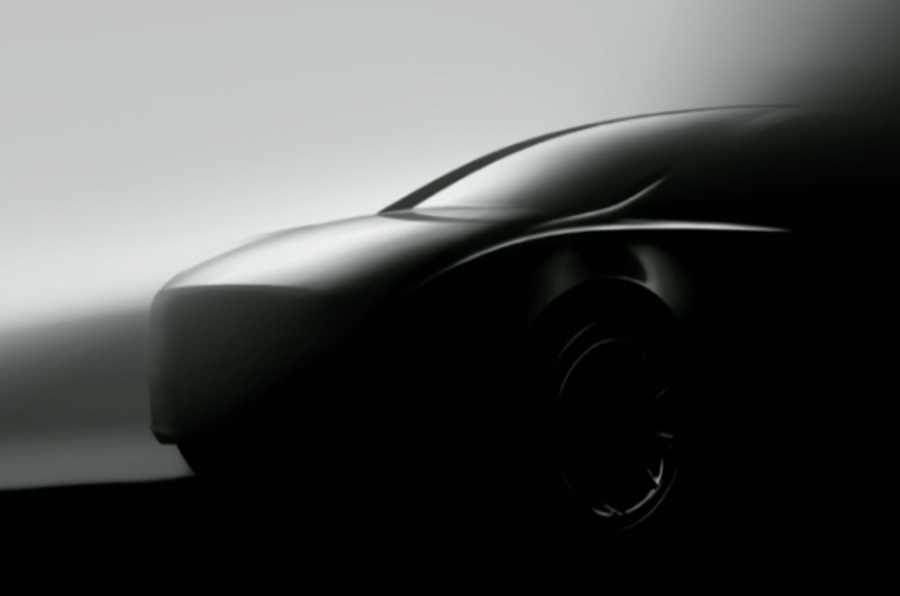 Tesla to launch hatchback within five years